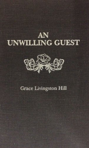 9780891900245: Unwilling Guest