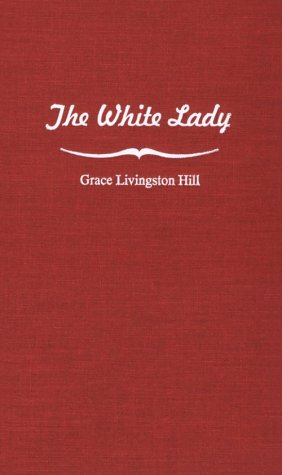 9780891900252: The White Lady