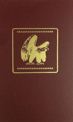 9780891900306: Silver Wings