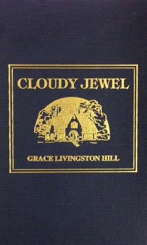 9780891900375: Cloudy Jewel