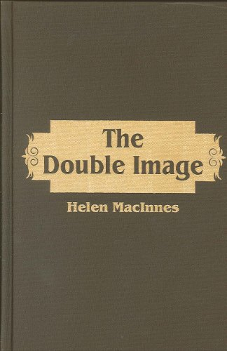 9780891901051: The Double Image