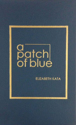 9780891901198: Patch of Blue