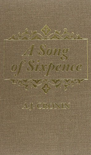 9780891902188: A Song of Sixpence