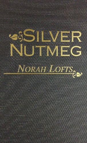 9780891902294: Silver Nutmeg