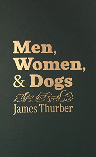 9780891902676: Men, Women and Dogs