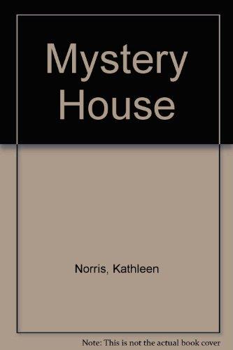 9780891903093: Mystery House