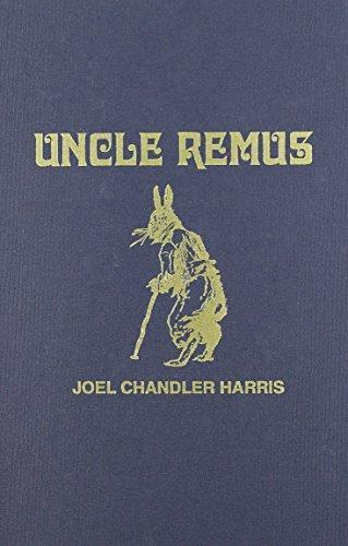 9780891903116: Uncle Remus Stories