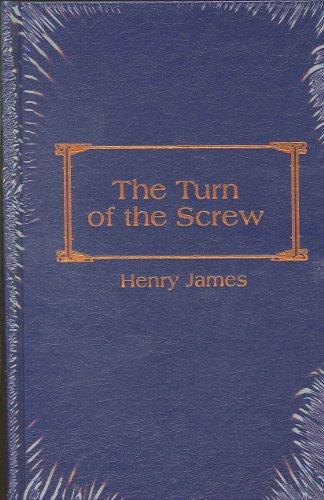 9780891903154: Turn of the Screw