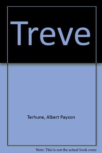 9780891903666: Treve