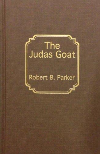9780891903710: Judas Goat