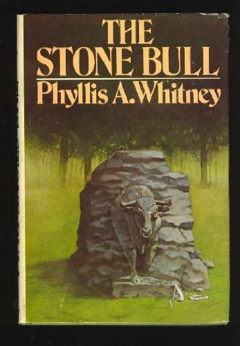 9780891905363: Stone Bull
