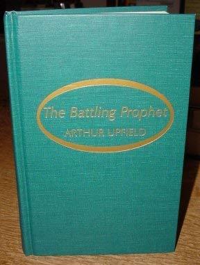 9780891905516: Battling Prophet