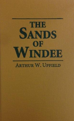 9780891905707: Sands of Windee