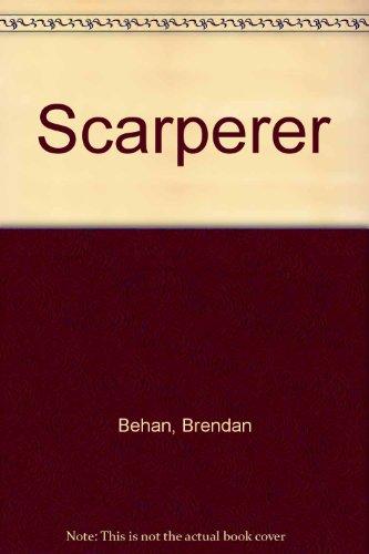 9780891905738: Scarperer