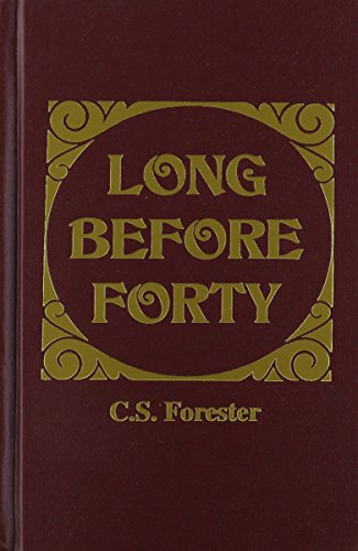 9780891906056: Long Before Forty