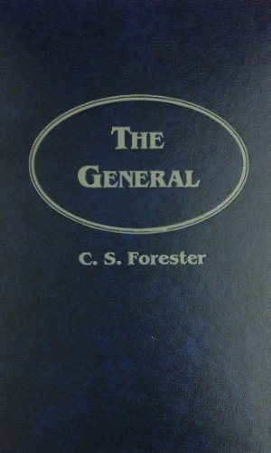 9780891906094: The General (Great War Stories)