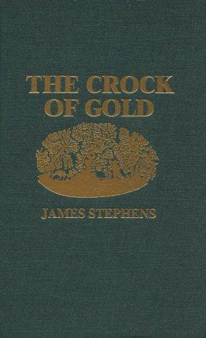 9780891906162: Crock of Gold
