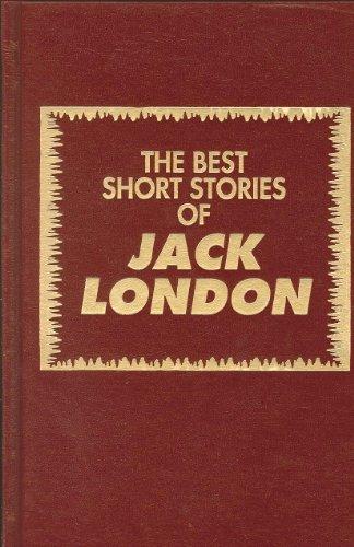 9780891906568: Best Short Stories of Jack London