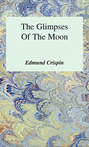 9780891906957: The Glimpses of the Moon