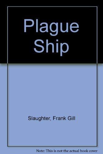 9780891907152: Plague Ship