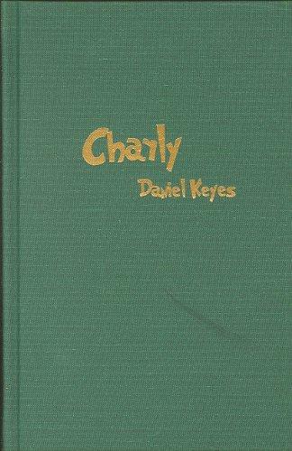 9780891908753: Charly