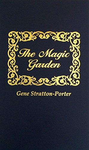 9780891909422: The Magic Garden