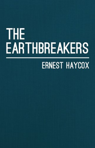 9780891909774: The Earthbreakers