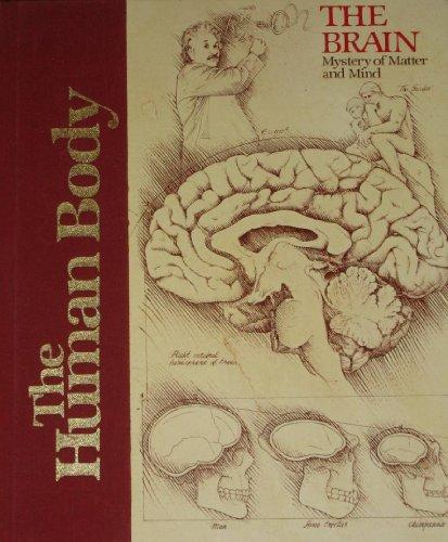 9780891936619: Human Body (The Human body)