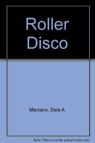 9780891960393: Roller Disco