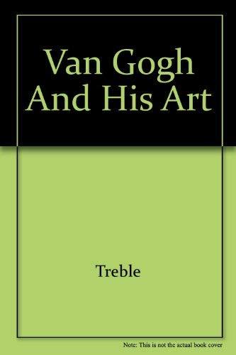 9780891960904: Van Gogh and His Art