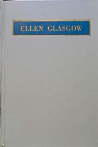 9780891977452: Ellen Glasgow (Famous American Author Series)