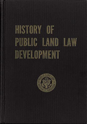 historical development of insurance legislation in Major healthcare legislation development of modern health insurance early   later wrote that there seemed to be a historic opportunity to complete what.