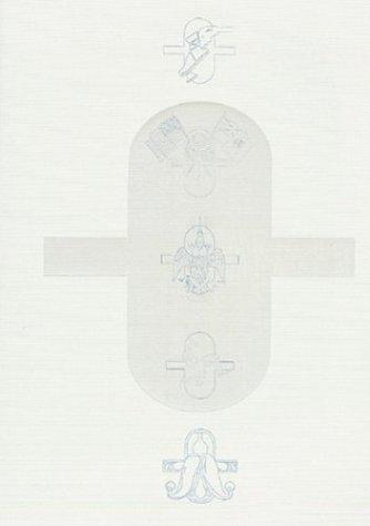 9780892072583: Matthew Barney: Cremaster Cycles