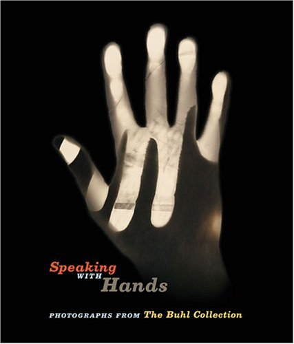 9780892073016: Speaking With Hands