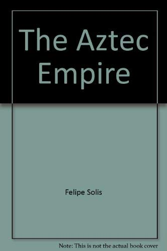 The Aztec empire