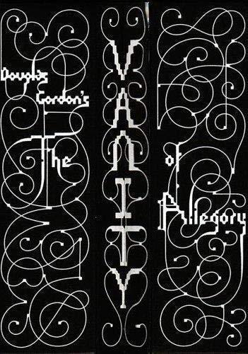 Douglas Gordon's Vanity Of Allegory: Alison Gingeras, Francis Mckee, Douglas Gordon, Nancy ...