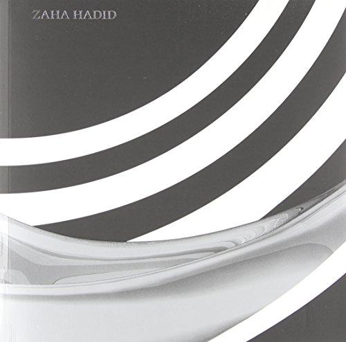 9780892073467: Zaha Hadid
