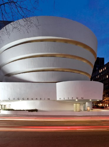 9780892073924: Art, Architecture, and Innovation: Celebrating the Guggenheim Museum
