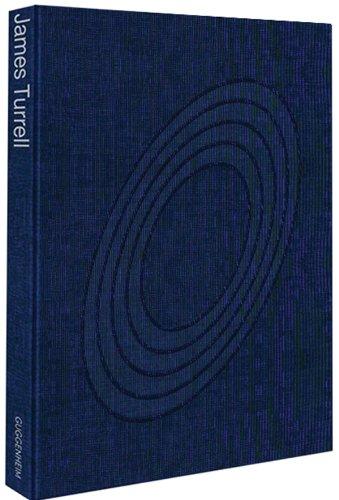 James Turrell: Gim�nez, Carmen; Trotman, Nat; Zajonc, Arthur