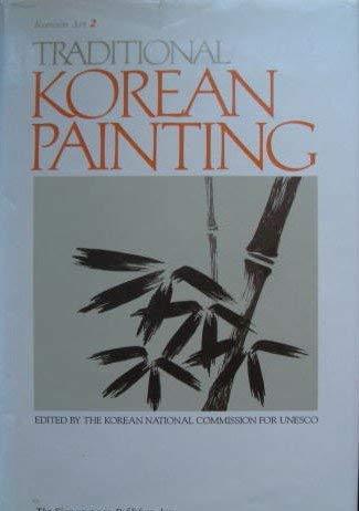Traditional Korean Painting (Korean art): Korean National Commission for UNESCO