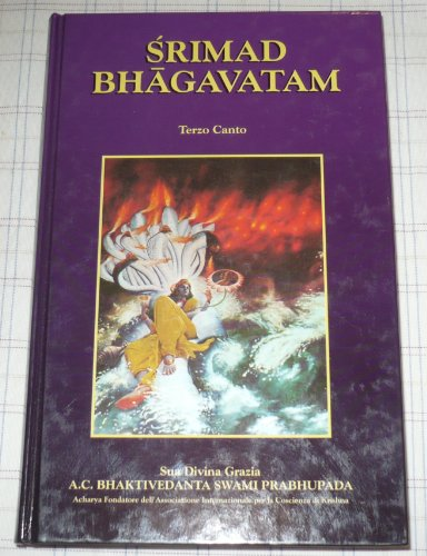 9780892131075: SRIMAD BHAGAVATAM TENTH CANTO