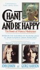 9780892131181: Chant and Be Happy: The Power of Mantra Meditation (Contemporary Vedic Library Series)