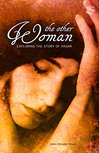 9780892161287: The Other Woman: Exploring the Story of Hagar