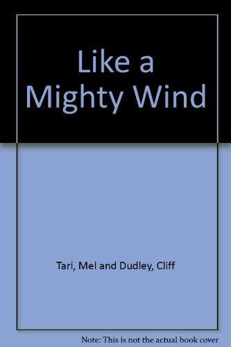 9780892210497: Like a Mighty Wind