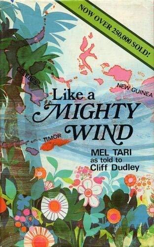 9780892211210: Like a Mighty Wind