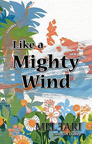 9780892211234: Like a Mighty Wind