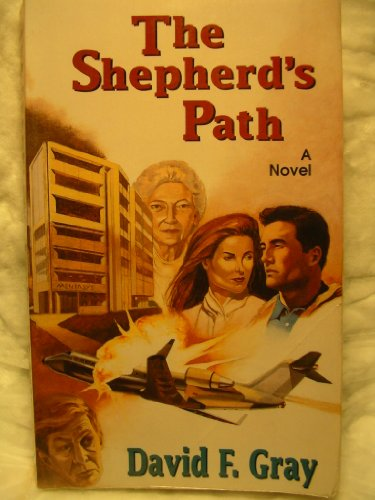 9780892212279: The Shepherd's Path