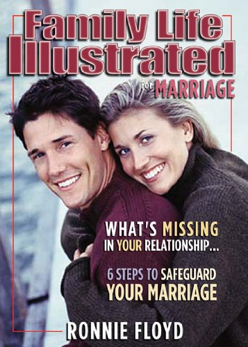 9780892215850: Family Life Illustrated For Marriage