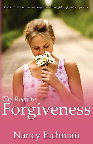 9780892255528: The Road to Forgiveness