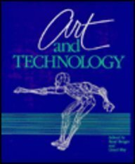 Art and Technology: Berger, Rene &